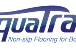 aquatrac - non skid products - stewart products co
