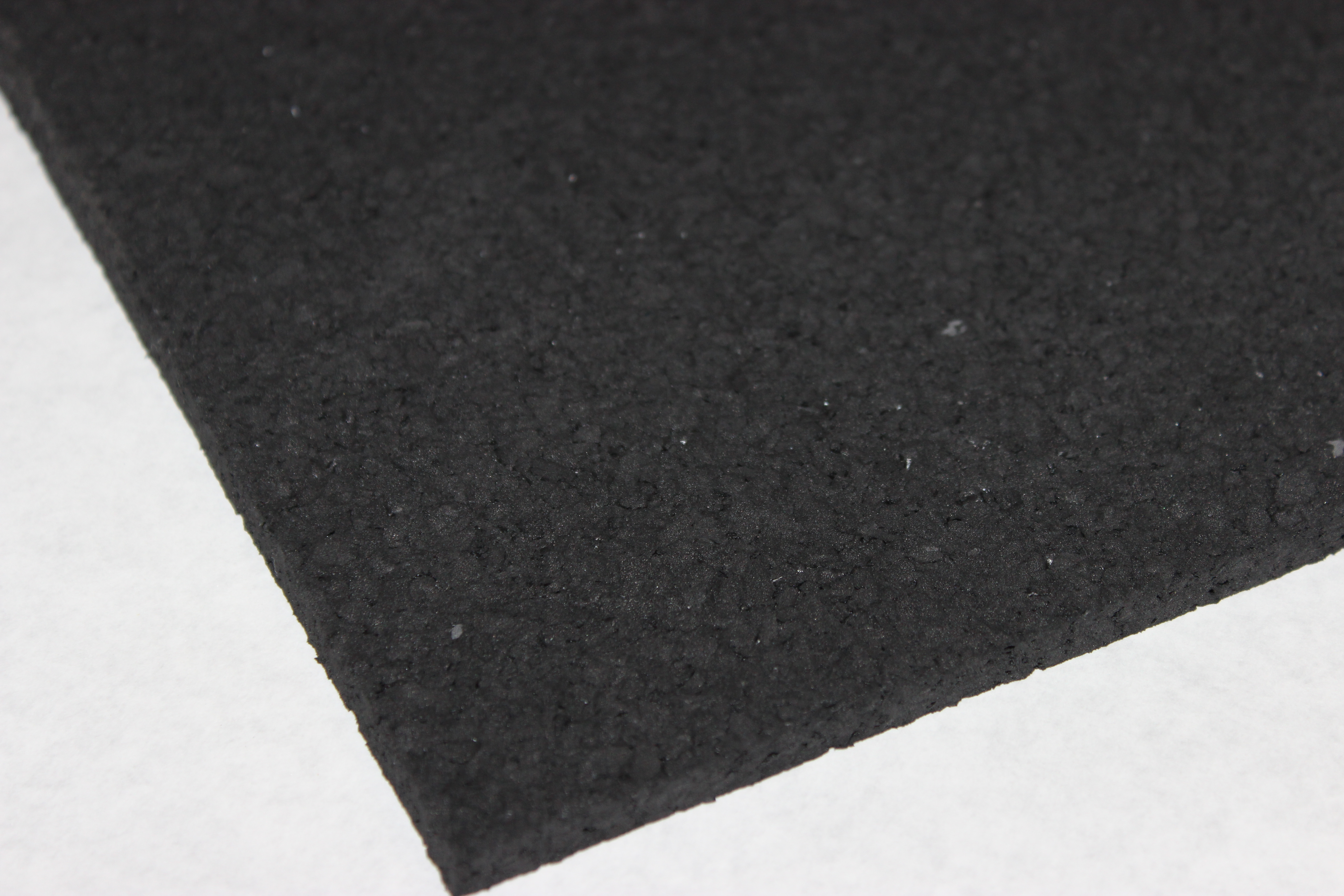 Anti Fatigue Under Carpet Padding Stewart Products Company